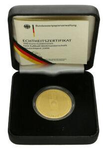100-Euro-Goldmuenze-034-FIFA-Fussball-Weltmeisterschaft-Deutschland-2006-034-D-2005