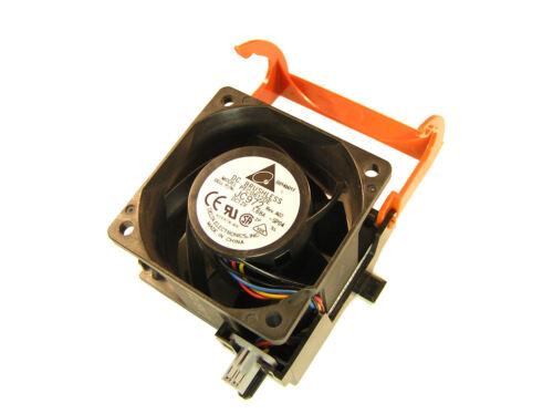 1.68A Cooling Fan PFC0612DE JC972 0JC972 NEW Genuine Dell Poweredge 2950 12V