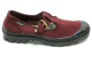 304 Riemchenschuhe Scouts Desert Sneaker Pampa Sandale Palladium Pallashock 41