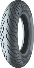 MICHELIN CITY GRIP 120/70-12 Front Tire 120/70x12