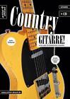 Country-Gitarre von Lars Schurse (2016, Set mit diversen Artikeln)