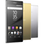 Android-Unlocked-GSM-Sony-Xperia-Z5-Premium-E6853-4G-LTE-5-5-039-039-Wi-Fi-Smartphone thumbnail 4