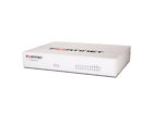 Fortinet FortiGate-60F Network Security Firewall