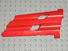 LEGO technic red Panel Fairing 3 ref 32188 / set 8436 8279 8448