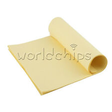 New 10PCS A4 Heat Toner Transfer Paper For PCB Electronic Prototype Top quality