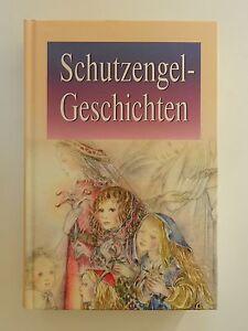 Peter-Michel-Schutzengel-Geschichten