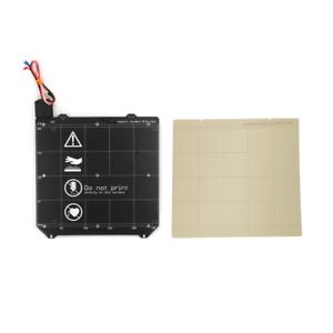 Prusa-I3-MK3-MK3S-Clone-MK52-Heated-Bed-Heatbed-Magnetic-24v-Steel-Sheet-PEI-UK