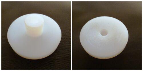 Calco subyacente para círculo-Cutter