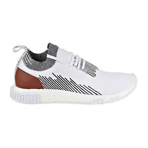 purchase cheap fad39 1a42d Image is loading Adidas-Originals-NMD-Racer-Men-039-s-Shoes-