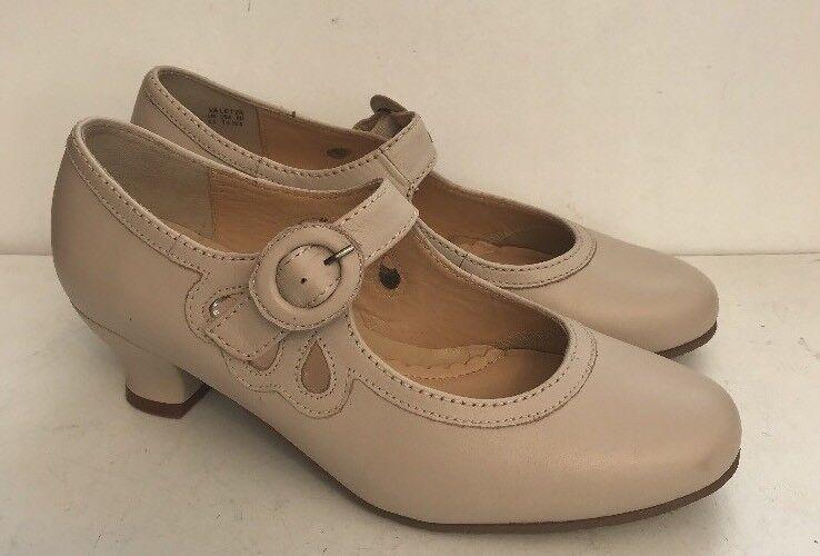 Hotter Valetta 5.5 Schuhes Günstige und gute Schuhe