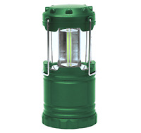 As Seen On Tv Bell + Howell Ultra Bright Portable Led Taclight Lantern -