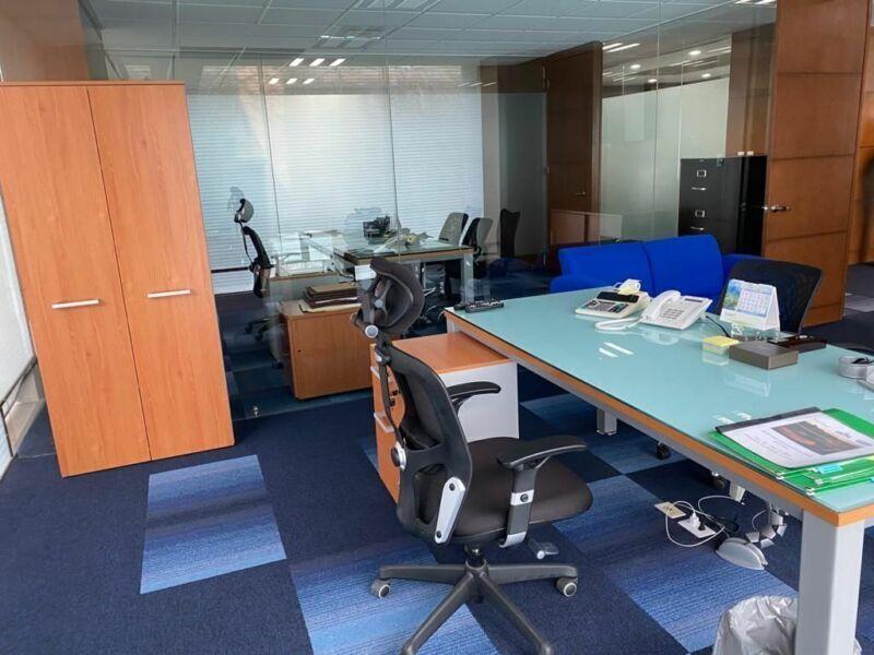 Oficinas en Venta en Plaza La Antigua $18,000,000 !!!