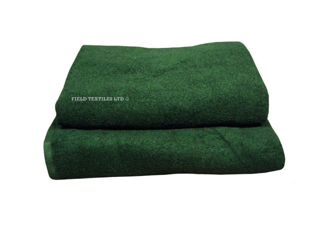 Brand New - One Size - Cooneen Watts & Stone Towel Hand Terry - KS806