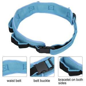 Soft-Mobility-Aid-Transfer-Belt-Safety-Nursing-Lift-Sling-for-Patient-Elderly