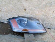 00 01 02 03 04 05 06 AUDI TT RS XENON HID Headlight Head Lamp OEM