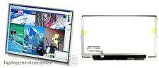 Lenovo X220 X220i 12.5 HD LED IPS LCD Screen Exact 04W3462 0A66673