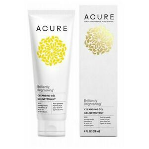 Facial-Cleansing-Gel-4-Oz-by-Acure