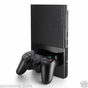 sony playstation 2 console complete set ☼ Best Deal On Internet