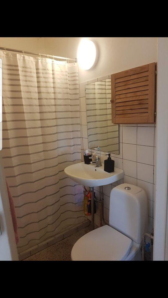 2605 3 vær. lejlighed, 85 m2, Nygårds plads 4 13