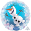 Disney-FROZEN-Party-Decorations-Loot-Bag-Toys-Balloons-Stickers-Gifts-Supplies thumbnail 20