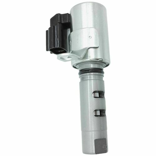 Right Variable Timing Solenoid for Toyota 4Runner Sequoia Tundra Lexus V8