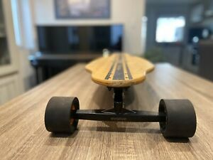 Evolve-one-board-electric-longboard