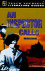 Inspector Calls by Ruth Coleman (Paperback, 1999)