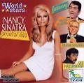 Greatest Hits von Luke Goss,Nancy Sinatra  (1990) - CD sehr guter Zustand