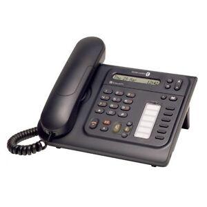 Alcatel-Lucent-IP-Tactil-4008EE-Sistema-telefonico-nuevo-emb-orig