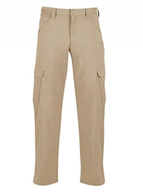 Propper STL  I Pants, Olive Green, 56X37 F52821H33056X37  hottest new styles