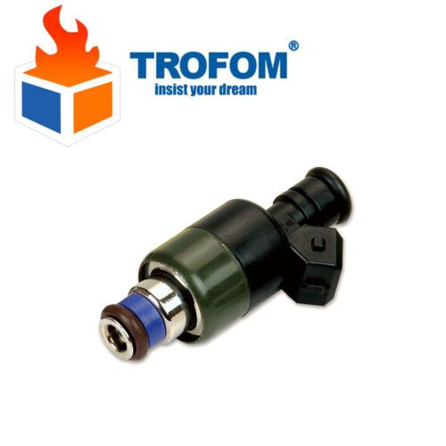 FUEL INJECTOR For Daewoo Corsa Saturn Series 17121646 25176913 832-11175 4G1528