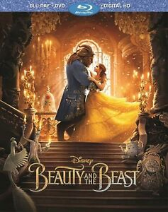 NEW-Beauty-and-the-Beast-Blu-Ray-DVD-Digital-HD-Factory-Sealed