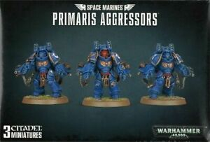 Warhammer-40K-Space-Marines-Primaris-Aggressors-3