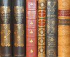 bathandwestbooks