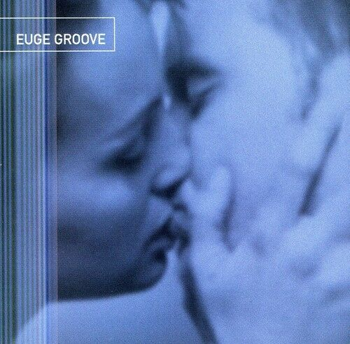 Euge Groove - Euge Groove [New CD] Manufactured On Demand