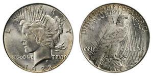 1922-D-Peace-Dollar-Brilliant-Uncirculated-BU