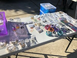 Bulk-Jewelry-Lot-Over-1-100-Pieces
