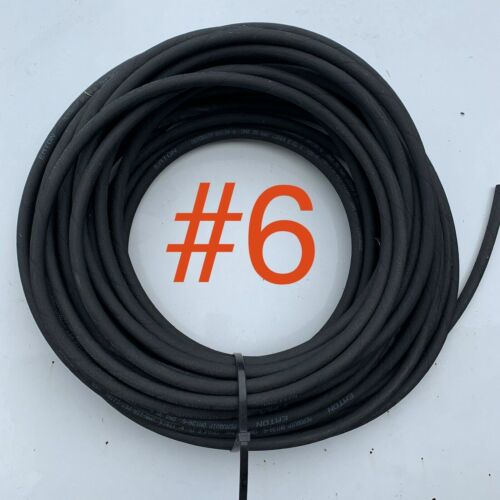 sold by foot #6 Thermo King APU A//C Hoses Tripac Evolution #10 #8