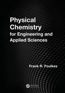 Physical chemistry for engineering and applied sciences by frank r stock photo fandeluxe Choice Image