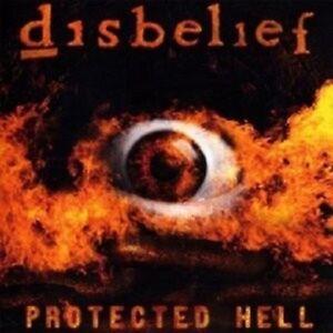 DISBELIEF-034-PROTECTED-HELL-034-CD-NEU