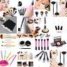 Professional Eyeshadow Powder Makeup Eye Shadow Lip Blush Brush Cosmetic Tool