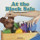 At the Block Sale: Add and Subtract Within 20 by Zoe Torres (Paperback / softback, 2013)