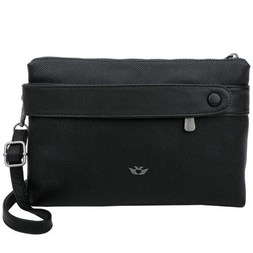 Fritzi aus Preußen Amal Pixley Tasche Handtasche Schultertasche Umhängetasche
