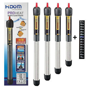 Hidom-quartz-submersible-aquarium-fish-tank-heater-submersible-avec-thermometre