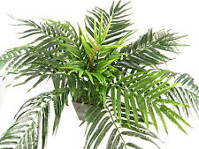 Artificial Silk Phoenix Canariensis Plant (Flat-Pack)