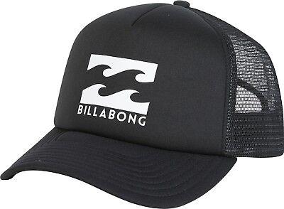 Billabong Men´s clothing Outlet Store, Billabong Men´s