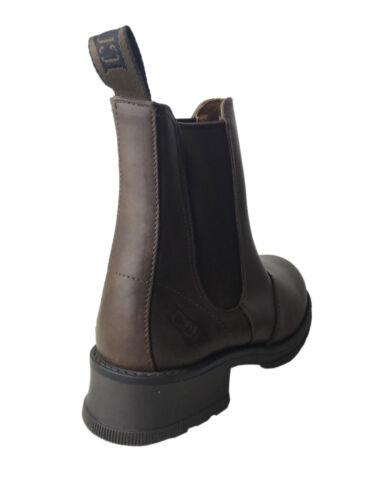 Cult Chelsea Vintage Frisco Boots Cl8510cn977 RTUrR