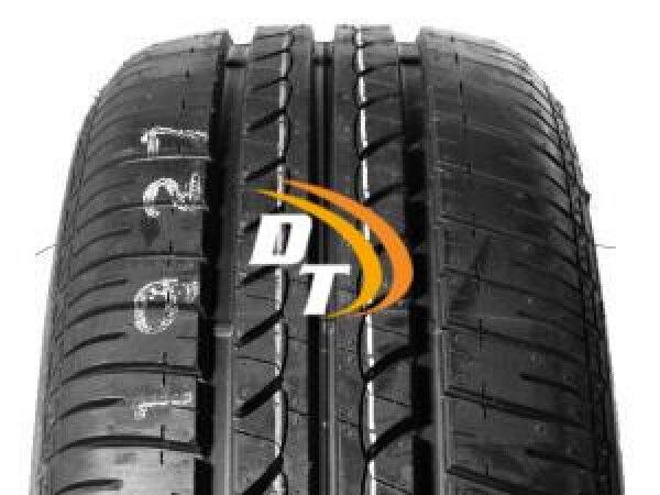 1x Bridgestone B250 155 65 R13 73T DOT 2015 Auto Reifen Sommer