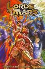 Lords of Mars Volume 1 by Arvid Nelson (Paperback, 2014)