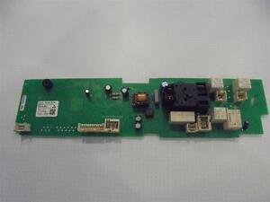 Trockner-Bosch-Maxx-7-WTE-861F2-Elektronik-Reparatur-Inkl-Garantie